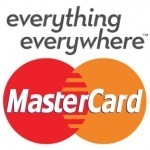 MasterCard Inks 5-Year NFC/Mobile Payments Deal With UK's Everything Everywhere, Covers 27M Users | TechCrunch | Mobile (Post-PC) in Higher Education | Scoop.it