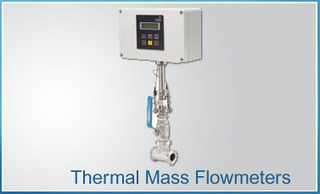 Best of Best products and high quality Air Flow meters in India   Addmas Measurement   Scoop.it