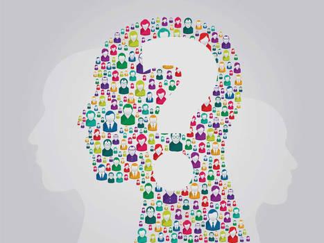 La connaissance client est désormais le principal challenge des marketeurs   LAB LUXURY and RETAIL : Marketing, Retail, Expérience Client, Luxe, Smart Store, Future of Retail, Commerce Connecté, Omnicanal, Communication, Influence, Réseaux Sociaux, Digital   Scoop.it