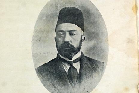 Mehmet Akif'in Dindarlık Anlayışı - İslam Ahengi | Kuran | İbadet | Namaz | Dua | İslam Ahengi | Scoop.it