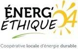 L'énergie en circuit court - APEAS | Transition écologique en PACA | Scoop.it