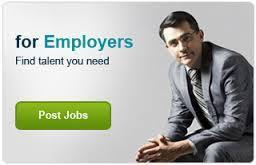 India Job Posting Benefitting Wider Scale of Users | Jobs Search in India - Job Vacancies - Recruitment in India | Scoop.it