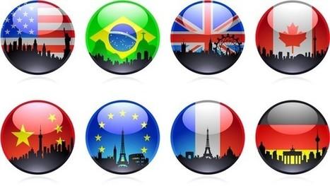 Formas de aprender idiomas gratis por Internet | La Educación a la que adhiero | Scoop.it