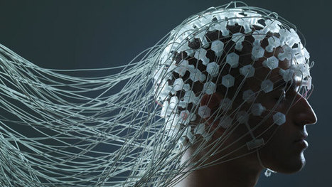 Neuroprosthetics | The Scientist Magazine® | Science, Technology, and Current Futurism | Scoop.it