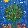 ECOnomia civile, conviviale, sociale, territoriale, etica, solidale, popolare, altra