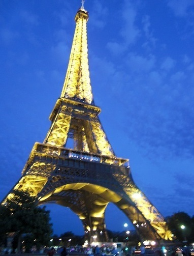 What Makes France so Special?   French   Scoop.it