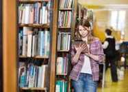 Top 10 Edtech Stories of 2014: No. 1 - Libraries, Reinvented | Creativity in the School Library | Scoop.it