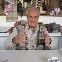 """Saronno - Ascom sugli abusivi al mercato: """"Giusti i controlli della Polizia""""   Saronno/Tradate   Varese News   Saronno   Scoop.it"""