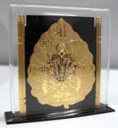 Buy Diwali Gifts Online | Corporate gifts | Diwali Gifts | Scoop.it