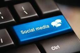 Legal: Social Media Risks and Defamation   Social Media Talents   Scoop.it