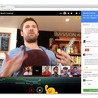 Google+ ( Google Plus ) for Small Business