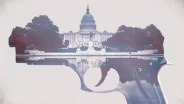 Black leaders call on CDC to break gun silence | Criminology, Law and Justice | Scoop.it
