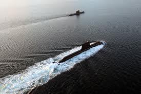 Australia upgrading its submarine fleet | MN News Hound | Scoop.it
