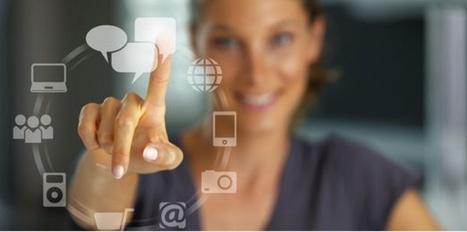 Cette start-up a adopté le principe des vacances à volonté | Marketing digital | Scoop.it