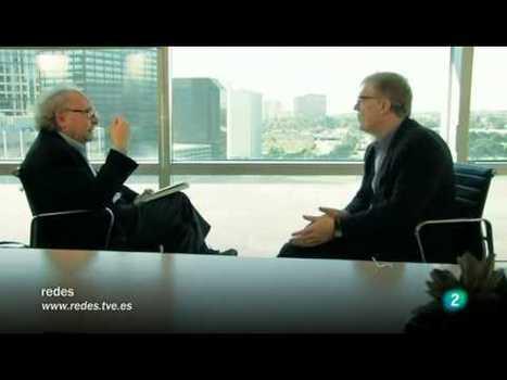 Los Secretos de la Creatividad (Ken Robinson) | Educacion Emocional, Dramatización, Pensamiento Creativo | Scoop.it