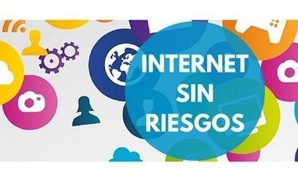 Navega en positvo con el kit de ciberactivista | Activismo en la RED | Scoop.it