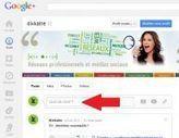 Blogs, Facebook, Twitter, Google+, LinkedIn : les nouveautés de juin 2012 | Bien communiquer | Scoop.it