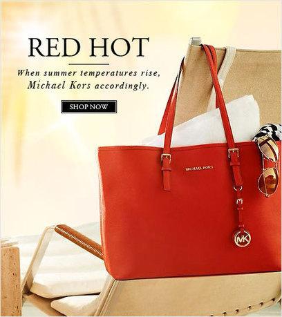 Wholesale Michael Kors Handbags, Cheap MK Bags UK Online | Nike Shoes | Scoop.it