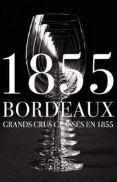 Fine & Rare sells 1855 collection for £80k | Autour du vin | Scoop.it