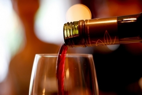 Red Wine Improves Heart Health of People With Type 2 Diabetes - Headlines & Global News   Type II Diabetes information   Scoop.it