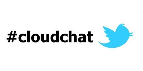 Cloudchat: Big Data in the Big Leagues -- How Cloud is Transforming Sports   Sports   Scoop.it