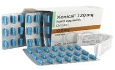 Mode d'emploi du Xenical | Une pilule pour mincir ? | Scoop.it