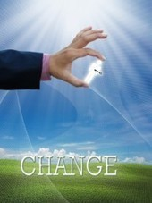 What Do You Do When Creating Change Backfires? | Executive Coaching Growth | Scoop.it