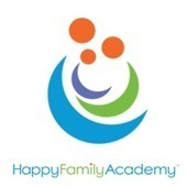 Happy Family Academy, Build Happy Relationships, Get Our FREE Ebook