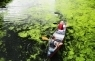 UK canoe ride launches in support of Just a Drop | Canoeing & kayking | Scoop.it