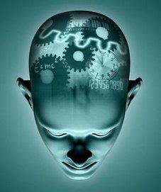 TGS y la Dinámica de sistemas: ¿Que es el pensamiento sistemico? | Pensamiento Sistémico | Scoop.it
