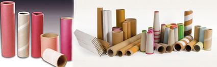 Laminated Tubes Suppliers India - growing with advanced technology process | Laminated Tubes | Scoop.it