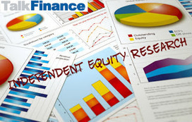TalkFinance: What Are The Main Steps Involved In Equity Research Process? | Talk Finance Forum | Scoop.it
