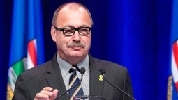 No timeline on tax cut for small businesses: minister | Nova Scotia Business News | Scoop.it