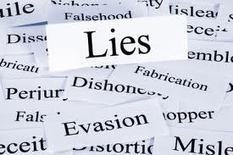 Should you Lie to someone with Alzheimer's dementia - Alzheimers Support   Alzheimer's Support   Scoop.it