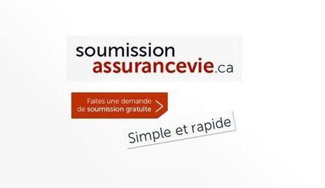 Assurance contre le cancer : pas moins de 37 maladies couvertes | Assurance vie au Québec | Scoop.it