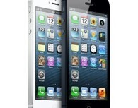 Informazioni veicolate dagli iPhone sicure oppure no? | Passione Tecnologia | Scoop.it