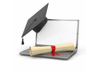 Mooc : 7 formations gratuites pour apprendre l'informatique | I-education | Scoop.it