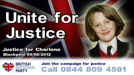 'I killed her in anger'   Race & Crime UK   Scoop.it