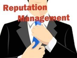 Top Reputation management Service | reputation management | Scoop.it