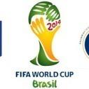 Italia Costa Rica diretta live streaming 20 giugno 2014 ore 18:00 | Mondiali brasile 2014 | Scoop.it