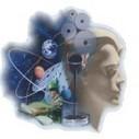 Biblioteca filosófica de Alejandría: Magia y ciencia. | Ciencia, Tecnología y Economía - Science, Tecnology & Economics | Scoop.it