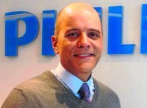 La tecnología de la salud, un tema vital para Philips | Tecnología Preventiva en Salud | Scoop.it