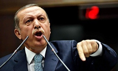Turkey steps up bid to block Twitter after users flout ban | Ethical Issues In Technology | Scoop.it