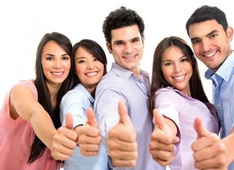 Top Dental Care In Valencia   Dental   Scoop.it