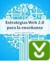 Comparte archivos en tu blog a través de una caja interactiva con Box. | Educación 2.0 | Scoop.it