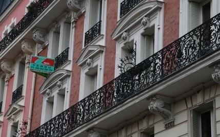 Immobilier : les 5 choses à savoir sur la loi Alur - RTL.fr | Immobilier, fiscalité & impôts | Scoop.it