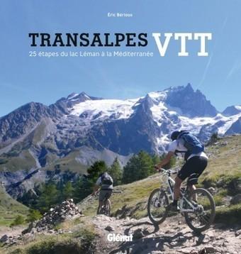 TransAlpesVTT | La traversée des Alpes en VTT | Balades, randonnées, activités de pleine nature | Scoop.it