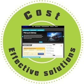 Transporting car vehicles to other destinations at cheaper costs | carmovingcompanies | Scoop.it
