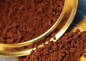 Breaking Down the Bean: How Coffee is Brewing Our Economic Growth | Coffee News | Scoop.it