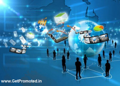Social Media Optimization 2013 – Influencers | Gurgaon Web Design Company | Scoop.it